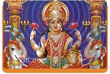 Mantra for Goddesss