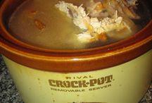 leftover roast chicken recipes
