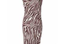 Dresses & Skirts / Designer-Dresses & Skirts