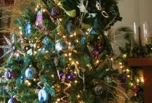 Holiday Ideas / by Sarah P.