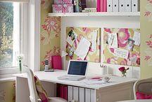 ~Office Inspiration~