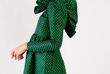 if i were stylish...and rich / by Natasha Pedroza