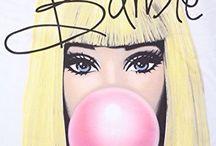 Barbie hermosa