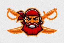 Desain logo Jack Killer