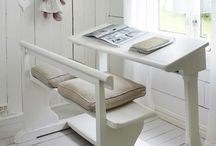 Finland / All things Finnish design
