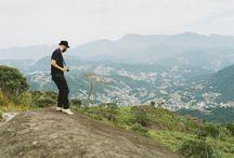 My Photos / Fotografias de Leo Rey http://fotografiasdeleorey.tumblr.com/