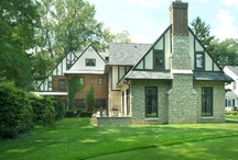 Make the Neighbors Green with Envy...Inspiration from J.S. Brown & Co. / by J.S. Brown & Co.