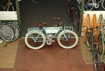 Bici Elettriche