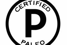 Certified Paleo Products / Certified Paleo Products  http://certifiedpaleo.com #certifiedpaleo #paleoapproved #paleocertified #paleo #paleofriendly