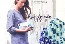 Giveaways! / by Sweetly Chic