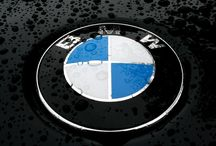 /// BMW \\\ / *** Pure BMW Passion ***