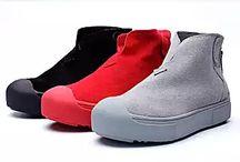 обувь таобао