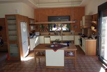 ArtionDesign Κουζίνες
