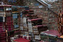 Fotos Libros.