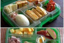 lunchtrommel