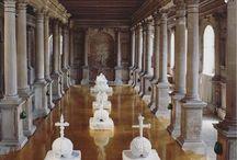 Exhibition Misericordia di Venezia