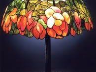 enteriör,- lámpák,