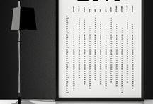 Globeflight / Calendars, desktops, diaries