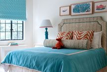 ♡Master Bedroom♡ / by Randi Montgomery