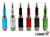 Mods / Electronic Cigarette Mods
