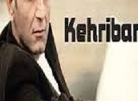 Kehribar izle / Kehribar izle, Kehribar son bölüm izle, Kehribar hd izle, Kehribar tek parça izle, Kehribar canlı seyret, Kehribar full izle