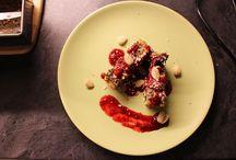 Healthy Lifestyle / Na této nástěnce najdete zdravé recepty, které jsem pro Vás připrala va svém blogu http://katefit29.blogspot.cz