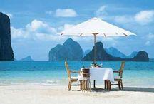 Filipinas / Visita Filipinas de la mano de Amedida Travel Marketing