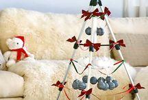 Natale - christmas