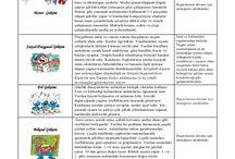 Gelişim Raporu Örnekleri