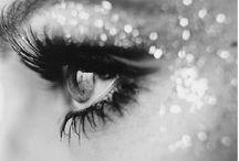 """Beleza e Estética / Beleza é um substantivo feminino que expressa a qualidade do que é belo ou agradável.   Estética é uma palavra com origem no termo grego aisthetiké, que significa """"aquele que nota, que percebe"""". Estética é conhecida como a filosofia da arte, ou estudo do que é belo nas manifestações artísticas e naturais. / by Riginos"""