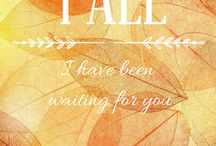 loveliness / lovely backgrounds for your phone :) cute pics combined with cute quotes by me