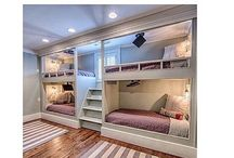 WOW / Amazing Bedrooms                                   Plus Other Things From Insta