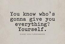 quotes ⚘