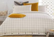 Shopping / You need bed sheets – lots and lots of bed sheet sets. Do you want to know the secret about Bed sheets? The more they are in any house, the more they are required and the less they are in any household, they are required even more.