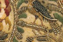 17th century emb design