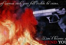 Firearms / My 2nd amendment right says that I can bear arms well, I do just that!!!!