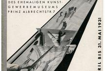 1931 Fotomontage
