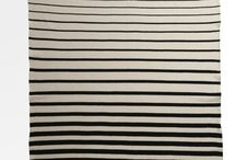 Patterns / Patterns for inspiration.