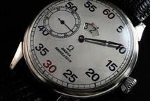 Regulateur watches