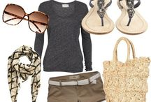 ||HER STYLE SUMMER||