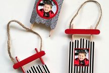 kids gifts for parents