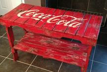 Coca-cola...siempre