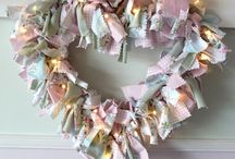 What to do with Old Baby Clothes