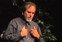 Bruce Lipton: Biology of Belief