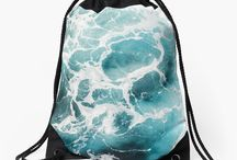   On my back   / backpacks, backpackers, bags, fashion, style, blogger