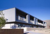Housing - Residential