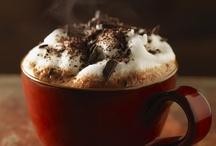 ~ Chocolate Derretido ~