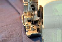 tips lockmachine