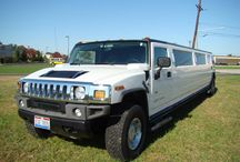 Awesome Hummers
