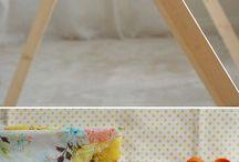 kids bedroom hideouts